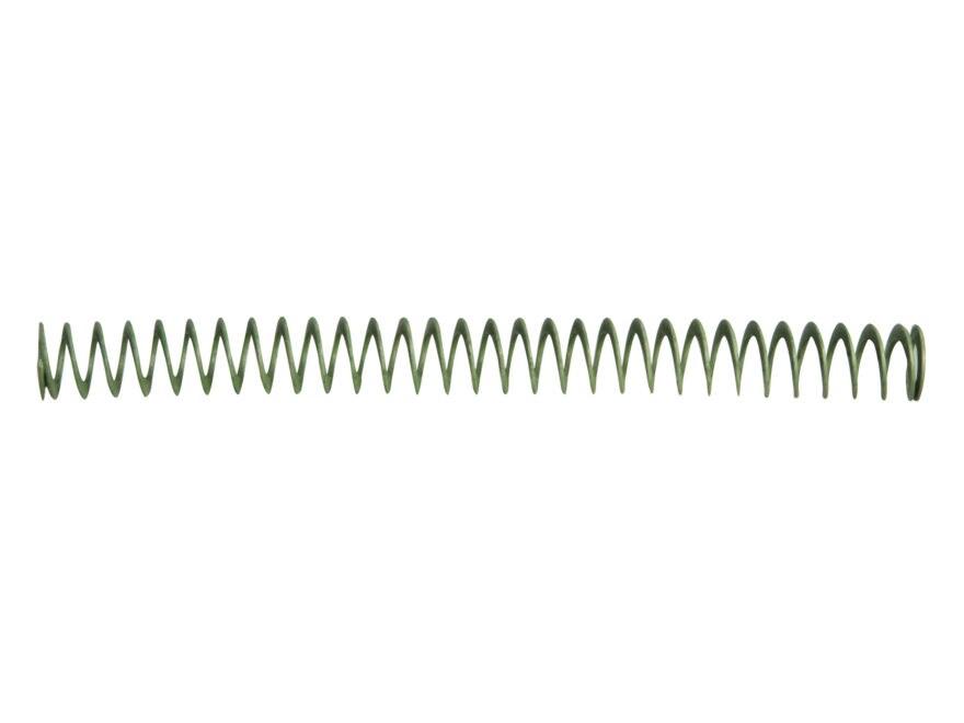 CZ Recoil Spring CZ 75 Compact, P-01, PCR, 40P, P-06 9mm Luger, 40 S&W Factory Power