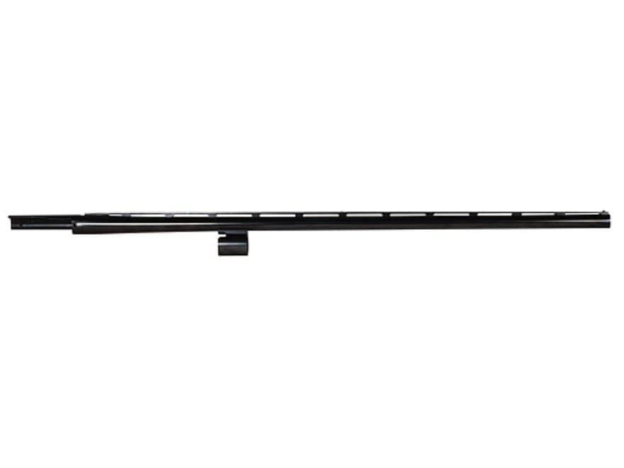 "Remington Barrel Remington 1100 Lightweight 20 Gauge 2-3/4""  Rem Choke with Modified Ch..."
