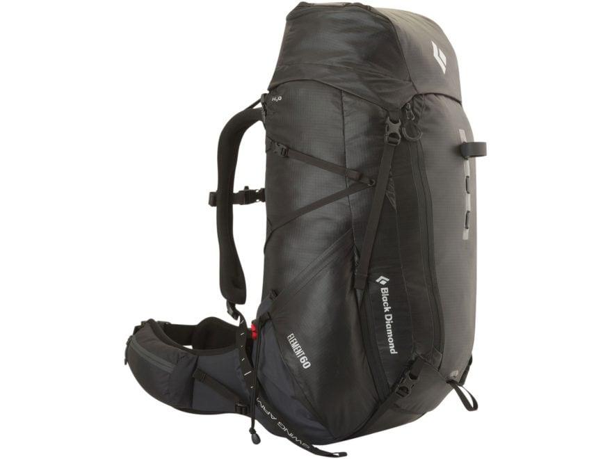 Black Diamond Equipment Element Backpack