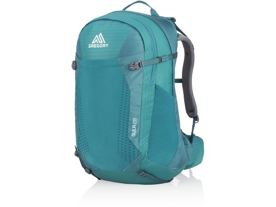 Gregory Sula Women's Backpack