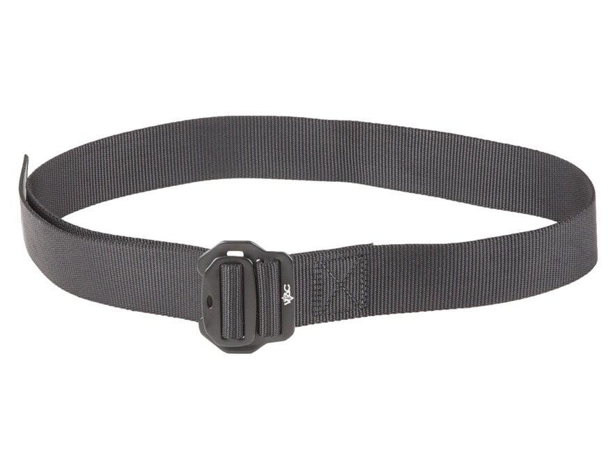 VTAC Scuffle Belt Nylon