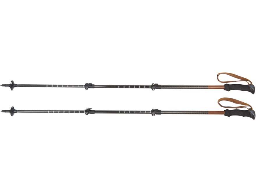 Kelty Cirque Trekking Pole Pair Carbon