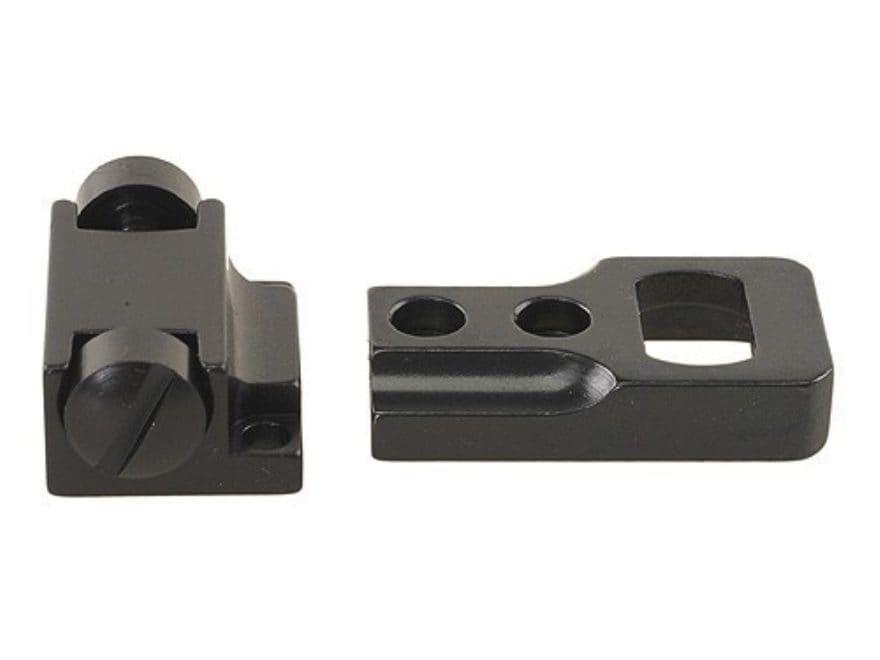 Leupold 2-Piece Standard Scope Base Winchester 94 Angle-Eject Gloss