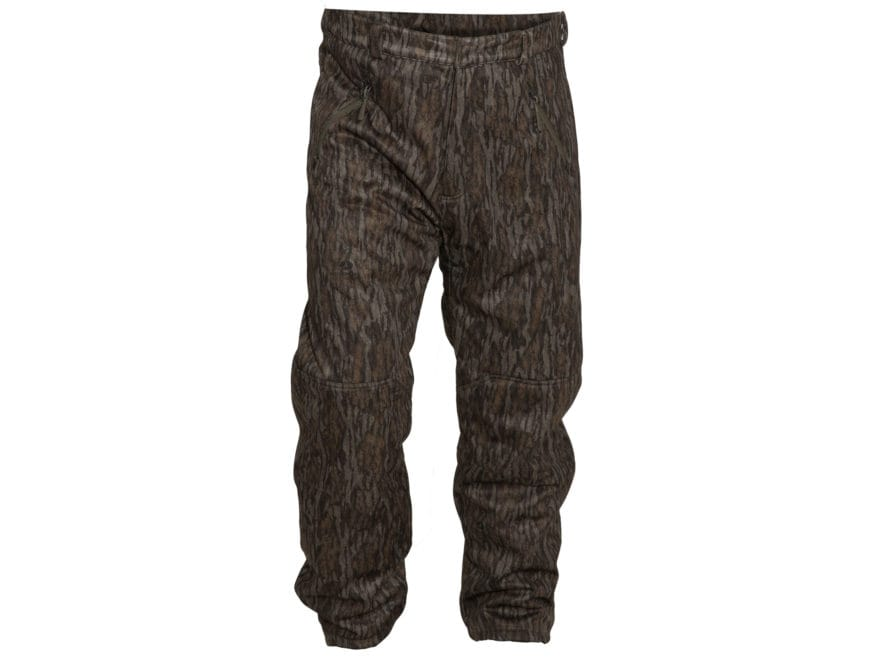 Banded Men's White River Insulated Wader Pant Polyester