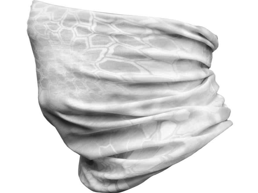 Kryptek Neck Gaiter Polyester