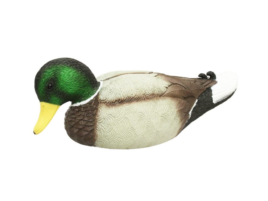 MOJO Rippler Motion Duck Decoy