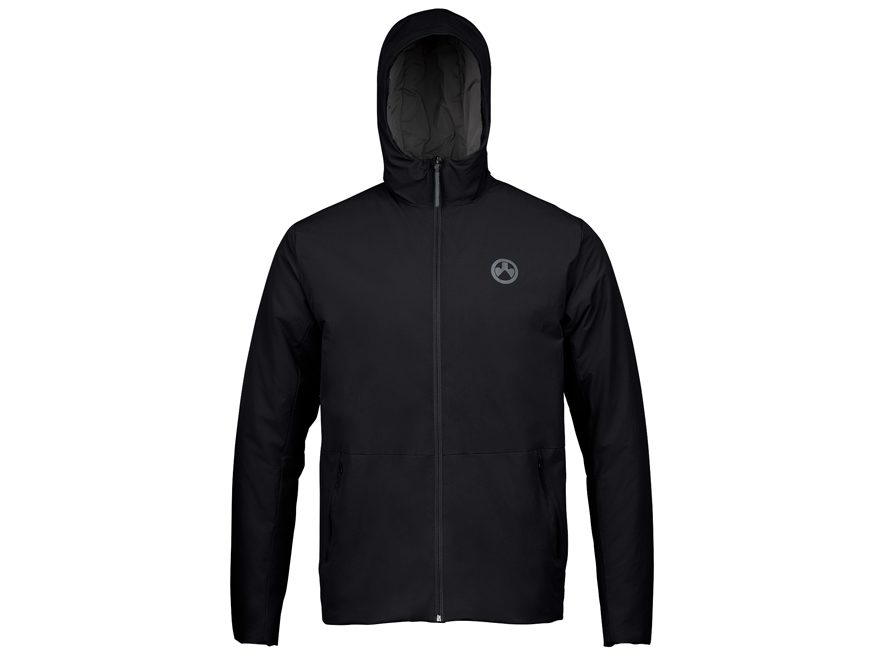 Magpul Men's Light Insulated Hoody Polyester