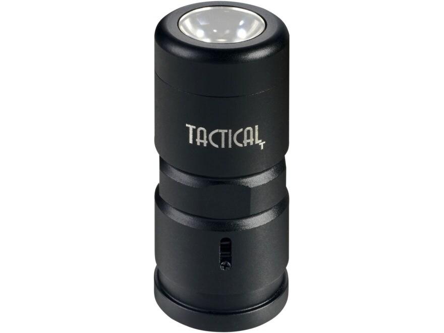 ASP Tactical USB T Series Flashlight LED fits ASP Talon Batons with USB Rechargeable Li...