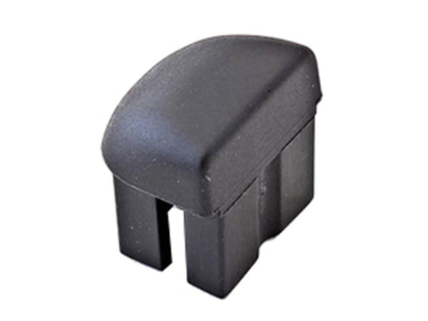 Ruger Hammer Spring Seat LCP