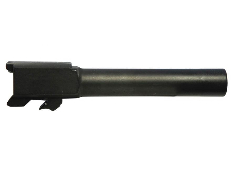 Smith & Wesson Barrel S&W M&P 40 S&W