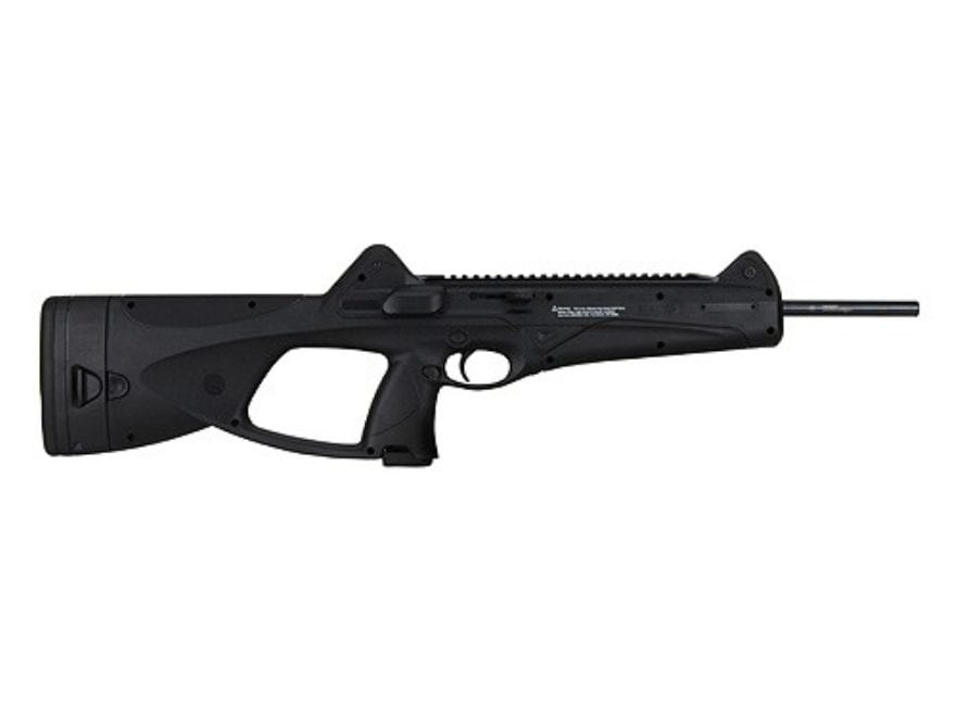Beretta CX4 Storm CO2 177 Caliber Pellet Air Rifle