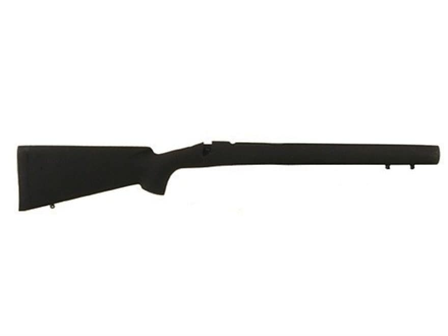 H-S Precision Pro-Series Rifle Stock Remington 700 BDL Long Action Police Sniper Varmin...