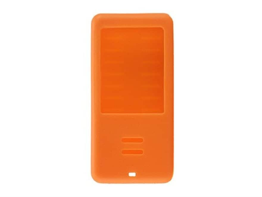 CED Skin Silicone fits 7000 Shot Timer