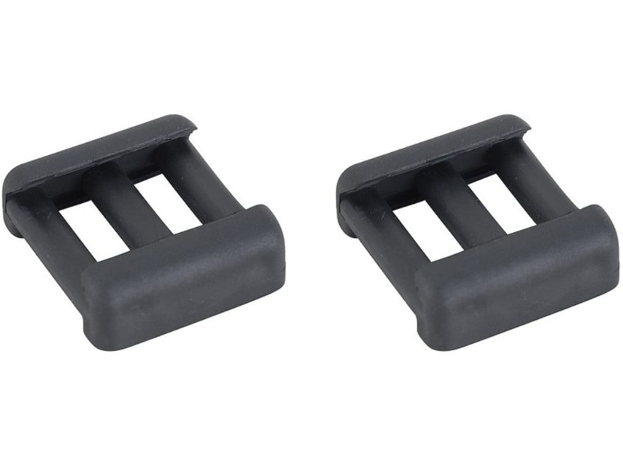 Streamlight Remote Retaining Clip Package of 2