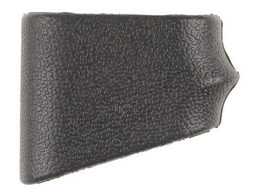 Pachmayr Slip-On Grip Sleeve Glock 26, 27, 33, Beretta Mini-Cougar Rubber Black