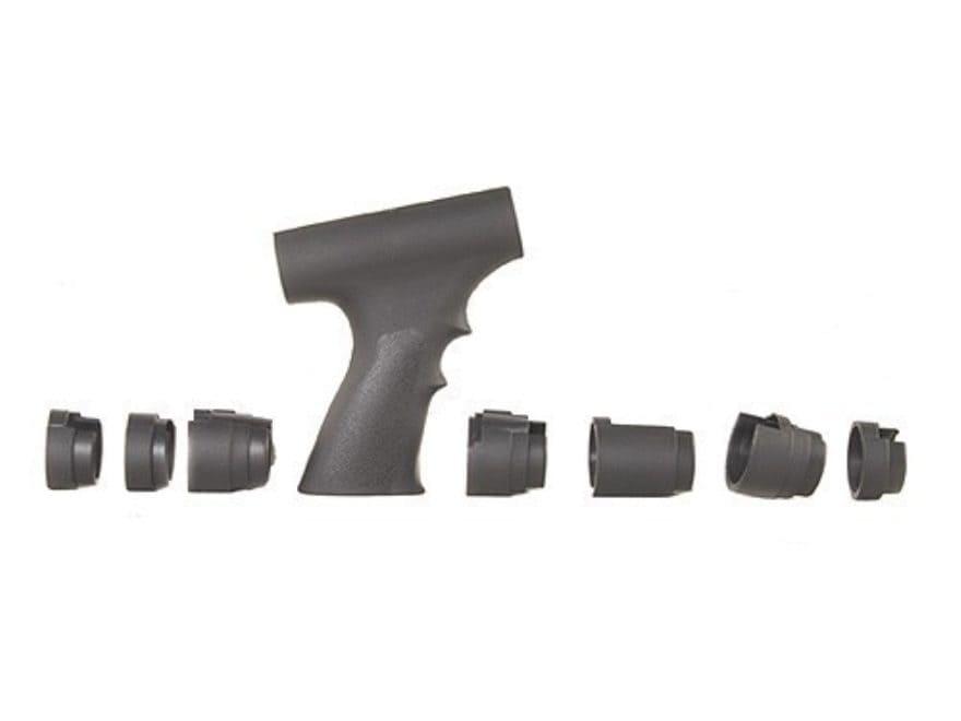 Advanced Technology Forend Pistol Grip Remington 870, Mossberg 500, 590, 835, Wincheste...