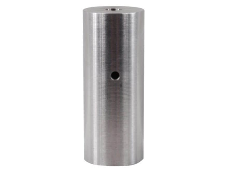 MCR Bullet Meplat Uniforming Tool Body 264 Caliber, 6.5mm