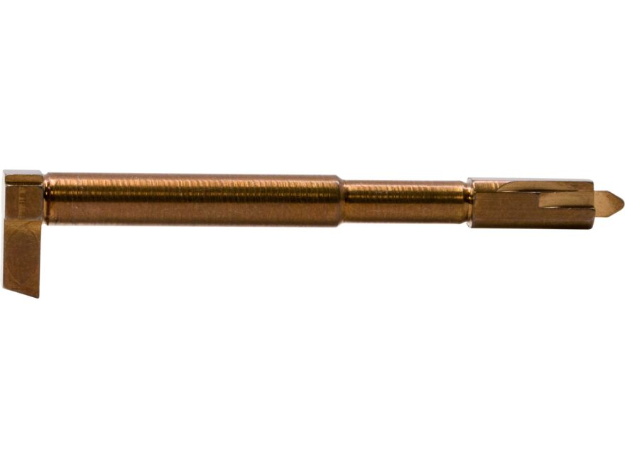 Swenson Firing Pin Glock 17, 19, 22, 23, 24, 25, 26, 27, 28, 21, 32, 33, 34, 35, 37, 38...