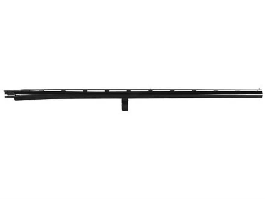 """Remington Barrel Remington 870 Express 12 Gauge 3"""" 28"""" Left Hand Rem Choke with Modifie..."""