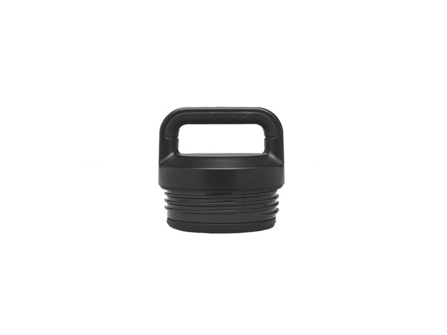 YETI Rambler Bottle Replacement Cap