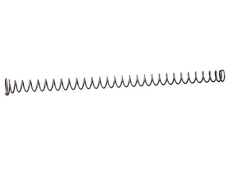 Ruger Inner Recoil Spring LCP