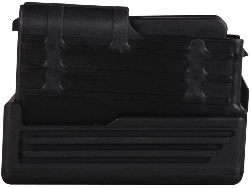 Savage Arms Magazine Savage 220 20 Gauge 2-Round Polymer Black
