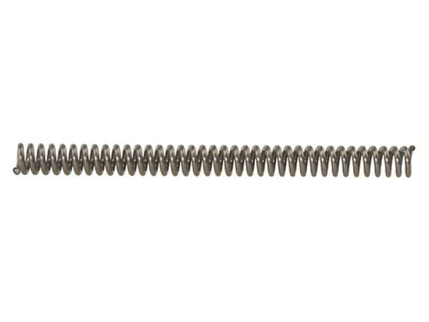Wolff Hammer Spring HK USP Full Size and Compact