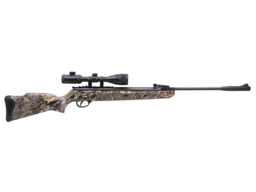 walther falcon hunter air rifle 25 cal camo polymer mpn 2252227 rh midwayusa com