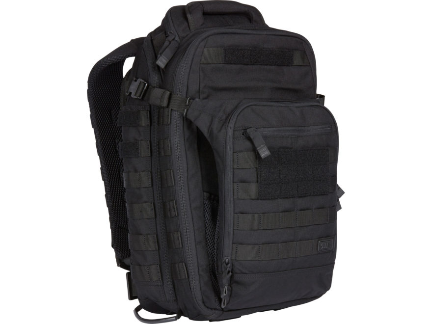 5.11 All Hazards Nitro Backpack