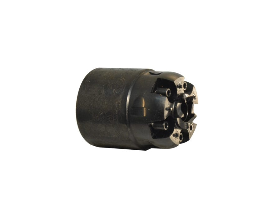 Uberti Spare Cylinder 1862 Pocket Navy 36 Caliber