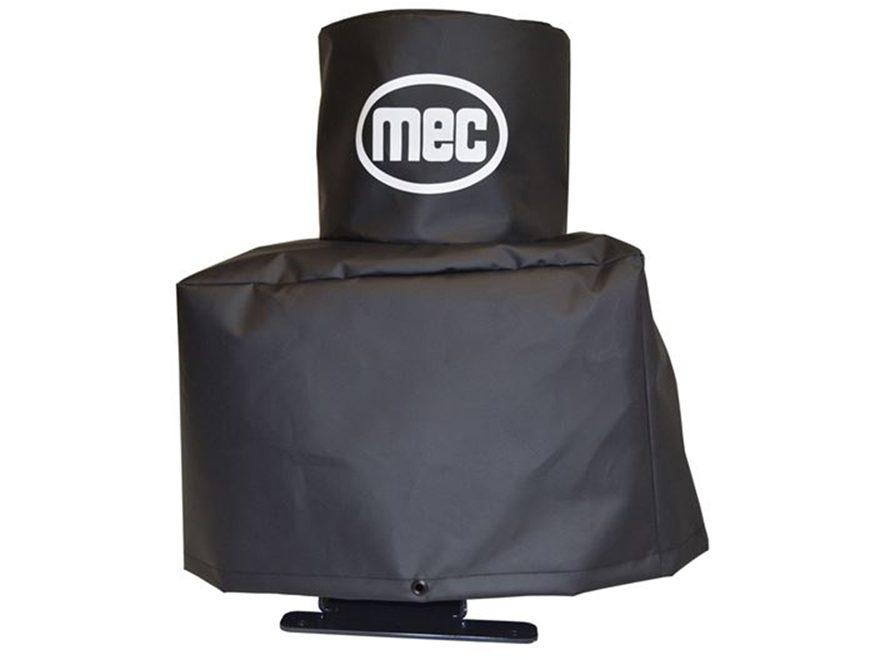 MEC Chandelle Machine Cover