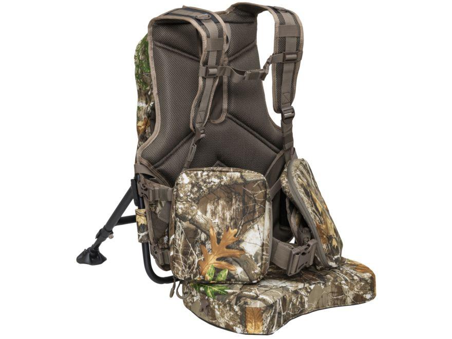 810ca0362da14 ALPS Outdoorz Enforcer Predator Backpack Realtree Edge