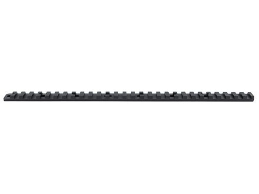 JP Enterprises Top Picatinny Rail Fits JP Enterprises Modular Free Float Handguard Alum...