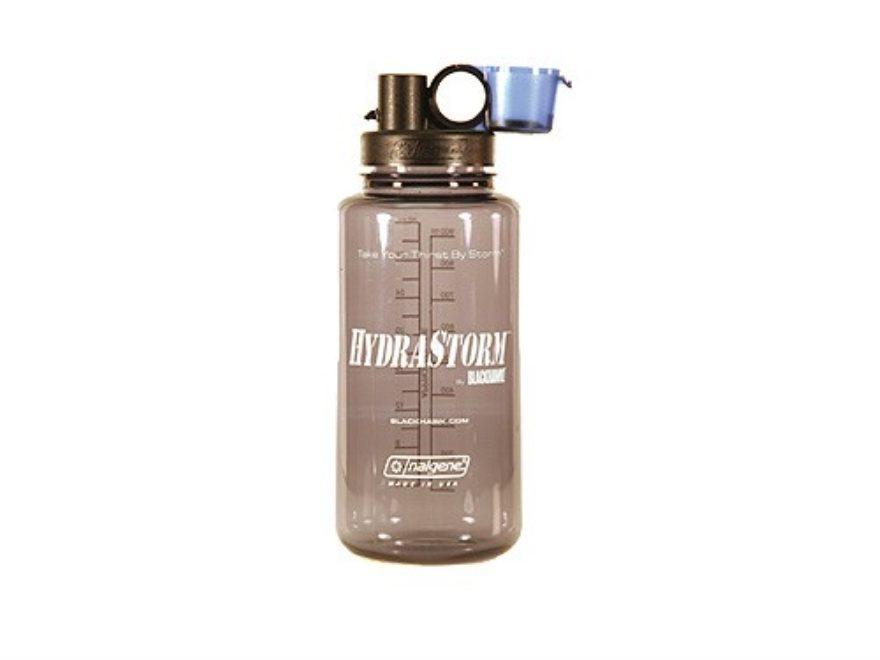 BLACKHAWK! Nalgene Water Bottle 32 oz BPA Free