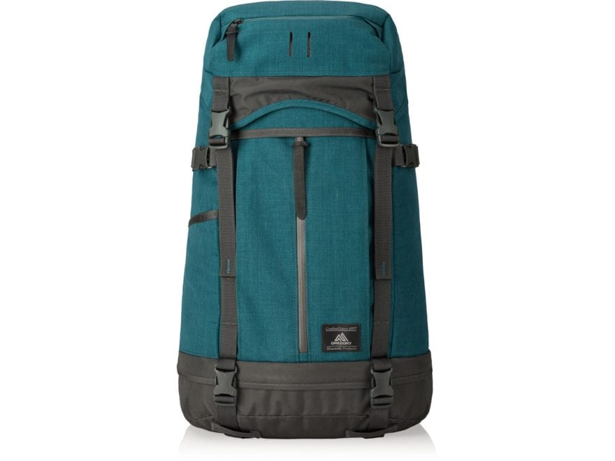 Gregory Explore Boone Overnight Backpack