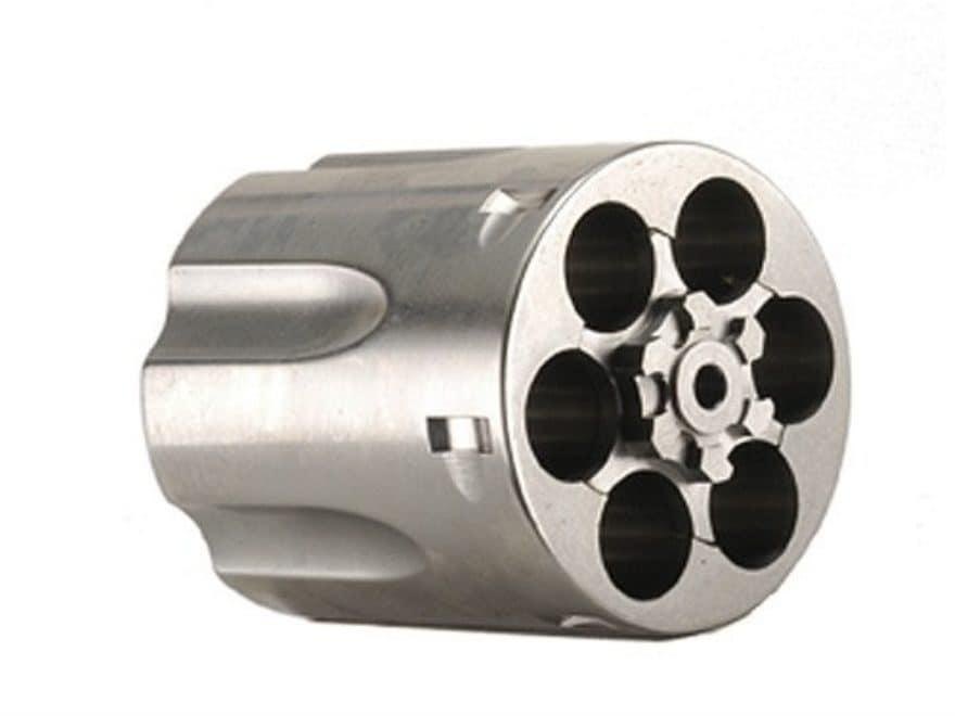 Smith & Wesson Cylinder Assembly S&W K-Frame Model 65, 66
