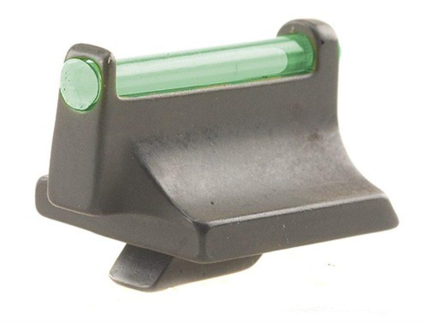 """Marble's Front Sight Ruger Super Redhawk 480 Ruger, Redhawk 44 Remington Magnum .390"""" H..."""