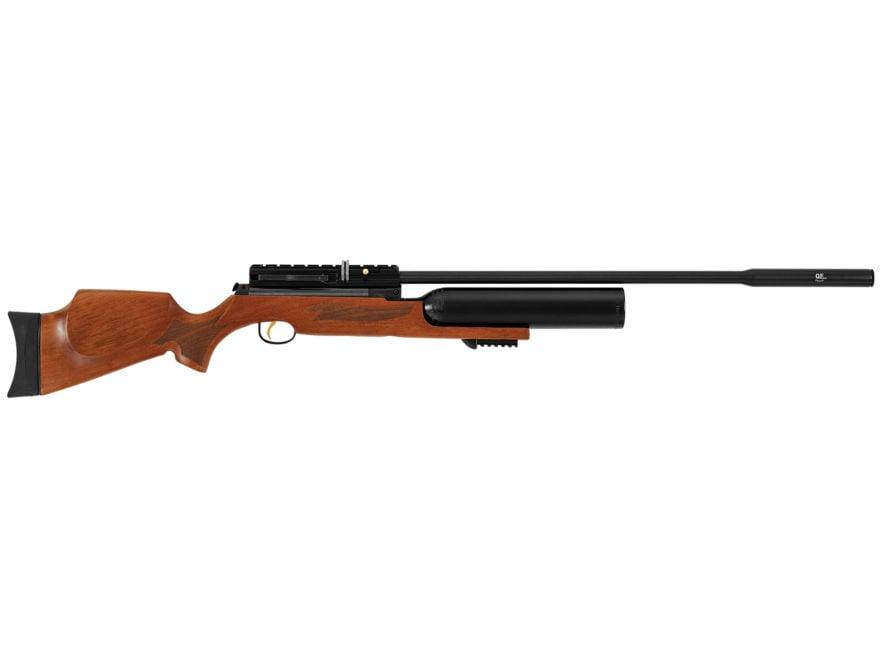 Hatsan Nova PCP Air Rifle