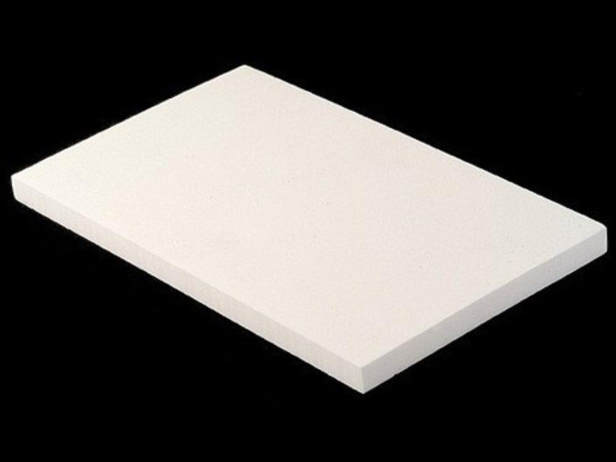 Redding Case Lube Pad Foam Insert