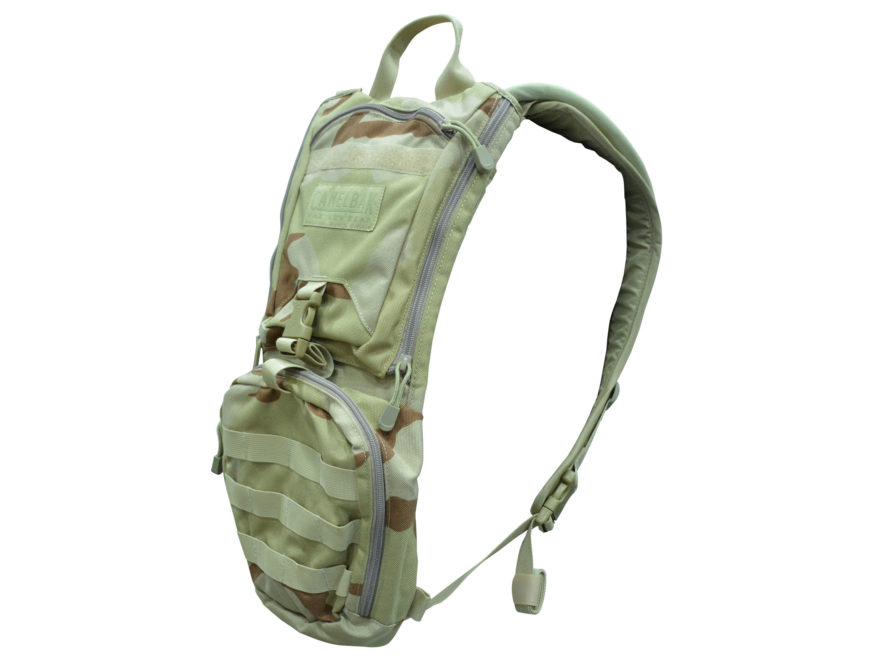 CamelBak Ambush Backpack