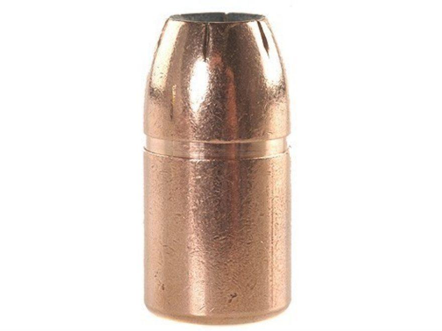 Swift A-Frame Revolver Bullets 44 Caliber (429 Diameter) 280 Grain Bonded Hollow Point ...