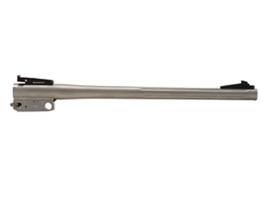 Thompson Center Barrel Thompson Center Encore Pro Hunter 243 Winchester Heavy Contour 1...