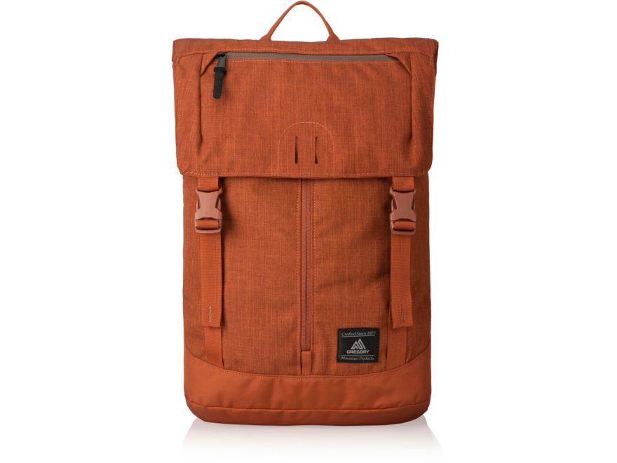 Gregory Explore Baffin Backpack