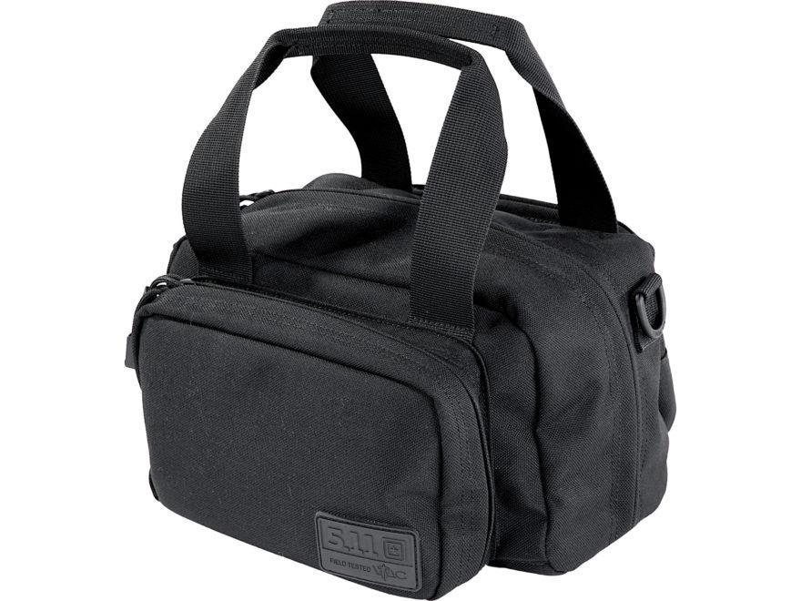 5.11 Small Kit Bag