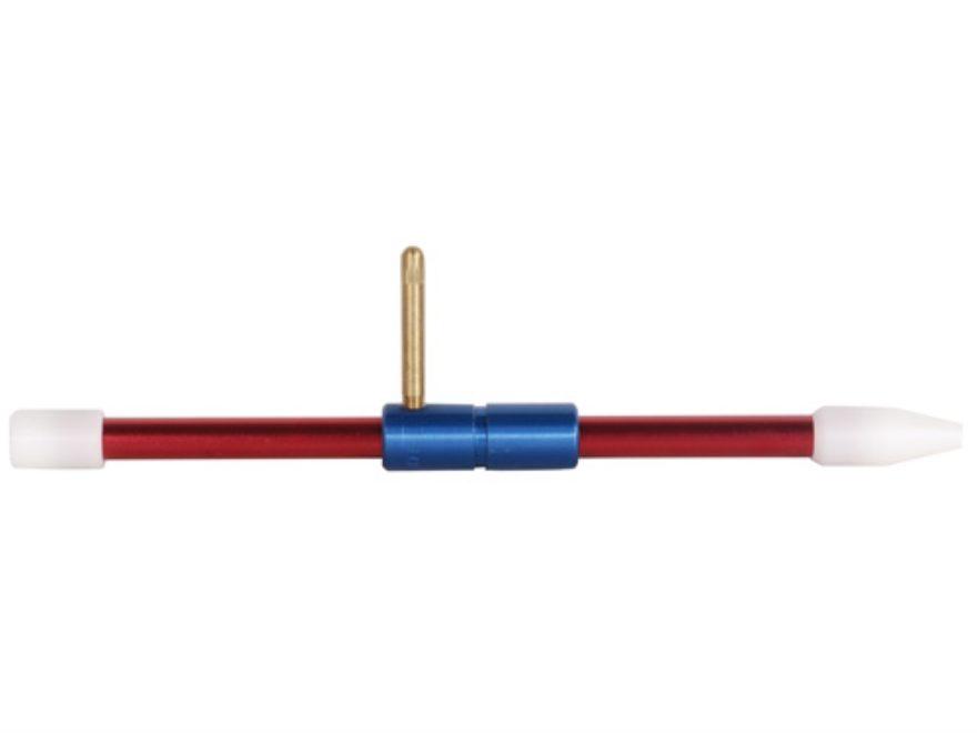 Pro-Shot The Stopper Adjustable Bore Guide 17 Caliber Centerfire Remington, Ruger, Sava...