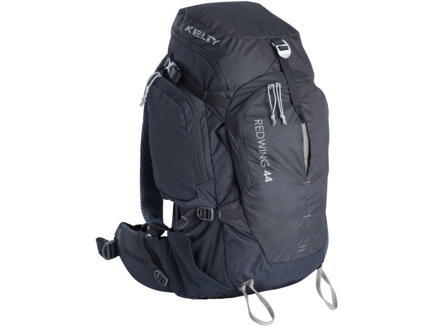 Kelty Redwing 44 Small/Medium Backpack