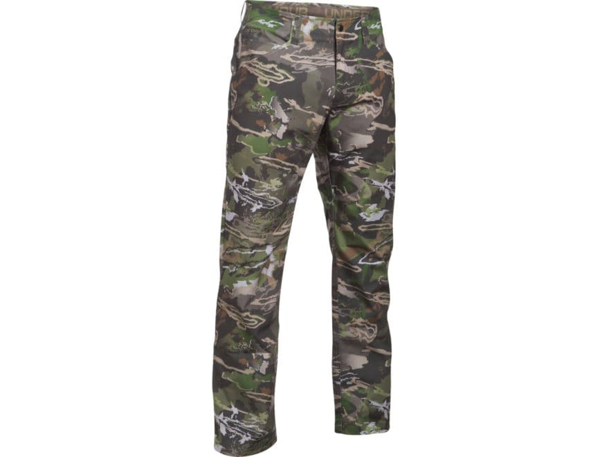 83cf956c11c29 Under Armour Men's UA Storm Covert Pants Polyester. Alternate Image;  Alternate Image