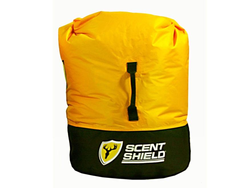 Scentblocker S3 Dry Bag