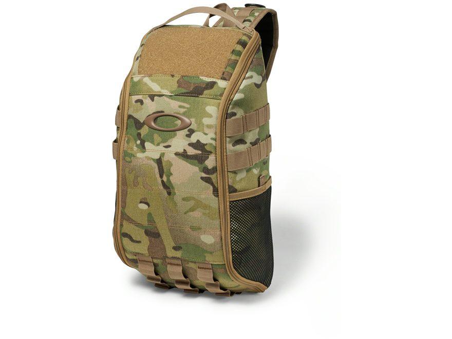 Oakley Extractor Sling 2.0 Backpack