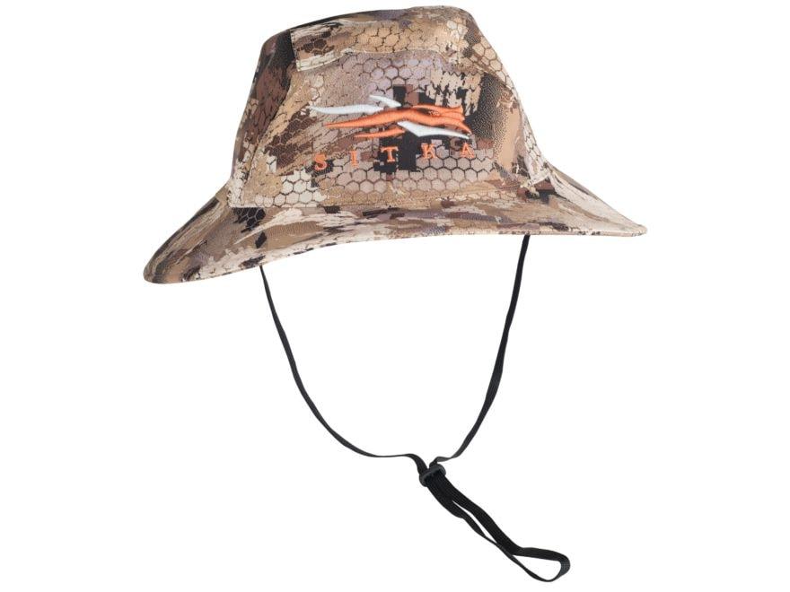 Sitka Gear Delta GTX Boonie Hat